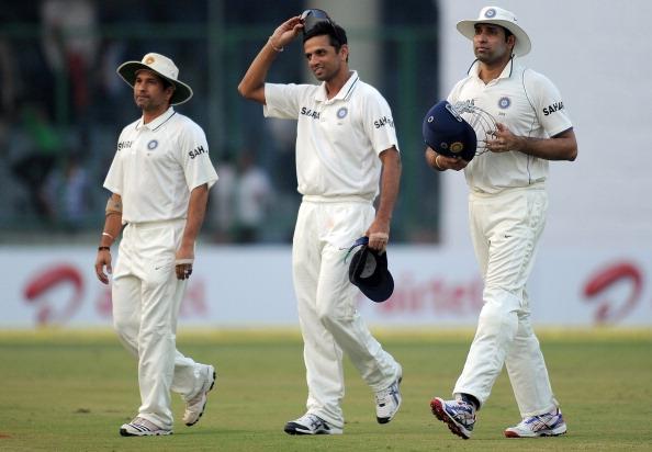 कभी गेंदबाजी ना करने वाले इन पांच दिग्गज खिलाड़ियों ने भी लिया है टेस्ट क्रिकेट में 1 विकेट सूची में एक भारतीय भी शामिल 30