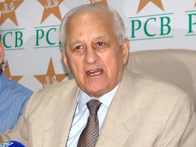 भारत का बहिष्कार करना पाकिस्तान के लिए ही बुरा होगा  : PCB