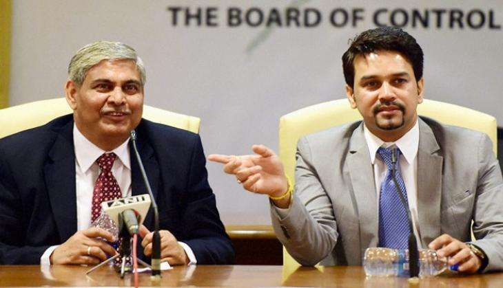 लोढ़ा समिति-बीसीसीआई मामले पर सुनवाई फिर टली
