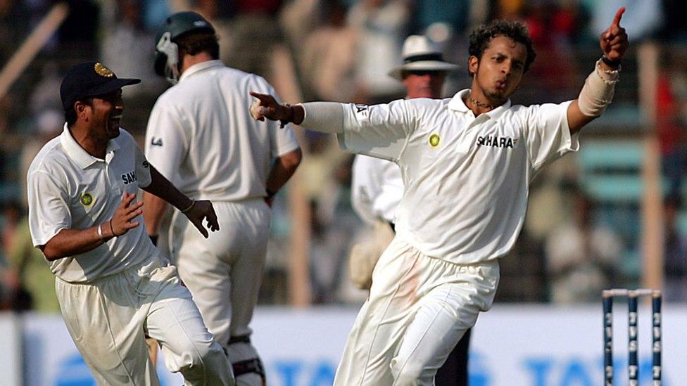 भारत के पूर्व स्पिन गेंदबाज़ मुरली कार्तिक ने दी रविचंद्रन अश्विन को चुनौती