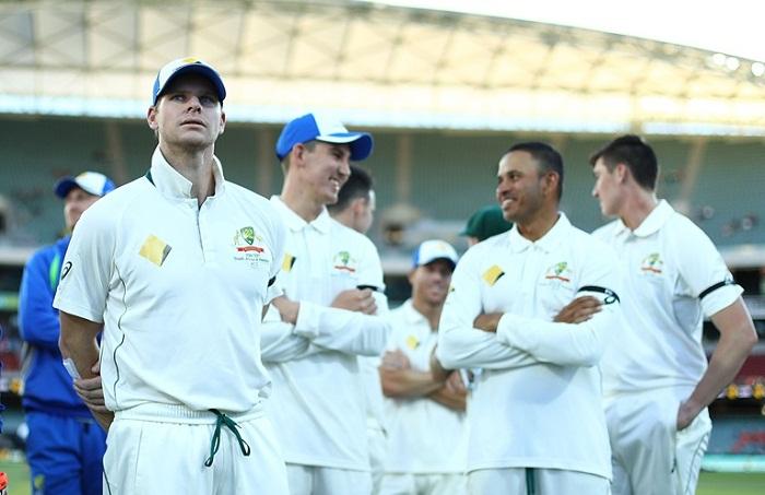 भारत दौर के लिए आस्ट्रेलियाई टीम का ऐलान 24