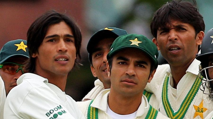ऐसे अंतर्राष्ट्रीय क्रिकेटर जिन्हें खानी पड़ी जेल की हवा, देखें कितने भारतीय खिलाड़ी है इस शर्मनाक सूचि में शामिल