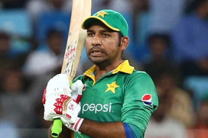 मोहम्मद इरफ़ान के बाद एक और दिग्गज खिलाड़ी ने छोड़ा पाकिस्तान टीम का साथ 12