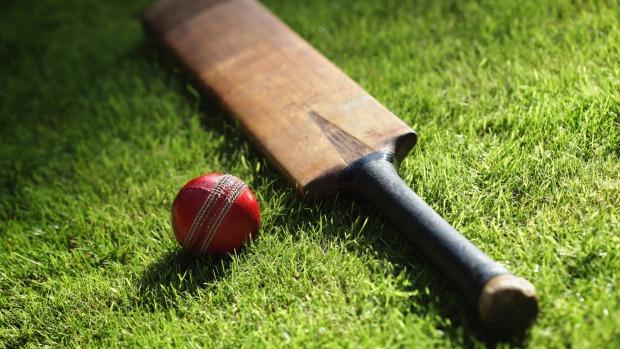न्यूज़ीलैण्ड के क्लब क्रिकेटर ने 119 गेंदे खेलकर बनाया ऐसा रिकॉर्ड जिसे कोई भी खिलाड़ी अपने नाम नहीं करना चाहेगा