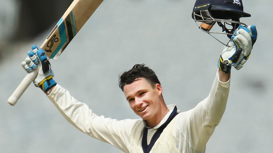 भारत के अजिंक्य रहाणे से सीख लेकर भारत के खिलाफ उतरने को तैयार है यह खिलाड़ी 14