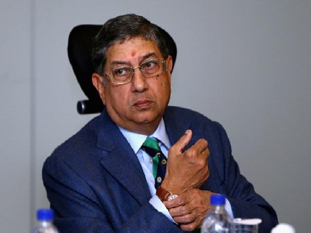 भारत-इंग्लैंड अंडर -19 टेस्ट मैचों की मेजबानी करने की पेशकश को टीएनसीए ने ठुकराया 14