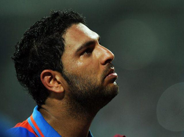 टी-20 विश्वकप में खराब प्रदर्शन के बाद, इस शख्स की वजह से युवराज ने हासिल की अपनी पुरानी इज्जत 25