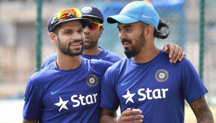 INDIA vs AUSTRALIA: तीसरे वनडे से ये 3 खिलाड़ी हो सकते हैं बाहर, राहुल, पंत और भुवनेश्वर को मिलेगा मौका 1