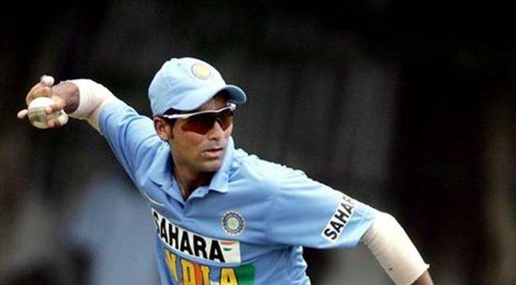 सूर्य नमस्कार करना पड़ा इस भारतीय खिलाड़ी को भारी