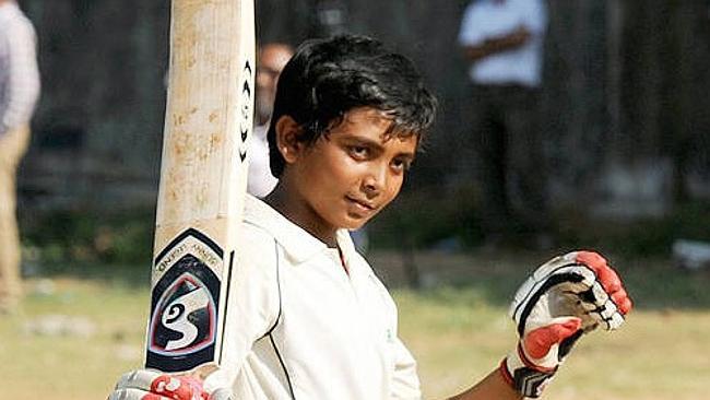 रणजी ट्रॉफी : तमिलनाडु को हरा फाइनल में मुंबई 14