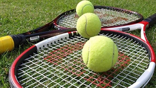 रोमानिया के टेनिस खिलाड़ी कार्पेन पर आजीवन प्रतिबंध