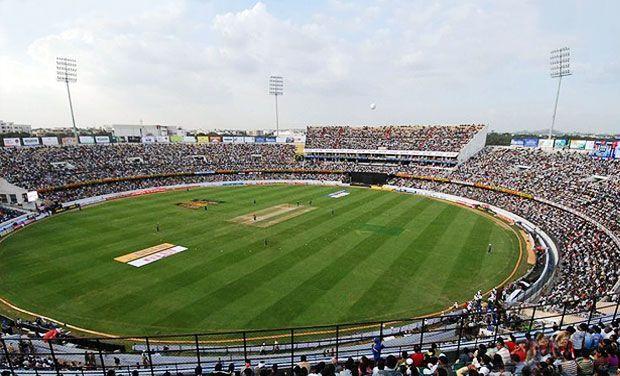 भारत और बांग्लादेश टेस्ट मैच पर खड़ा हुआ बड़ा सवाल 12