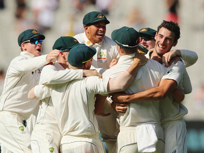 ट्विटर प्रतिक्रिया : ऑस्ट्रेलिया ने किया पाकिस्तान का व्हाईटवाश, लोगों ने बनाया पाकिस्तान का मजाक 5