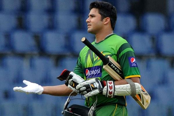 पाकिस्तानी कप्तान अजहर अली ने दिया भावुक बयान