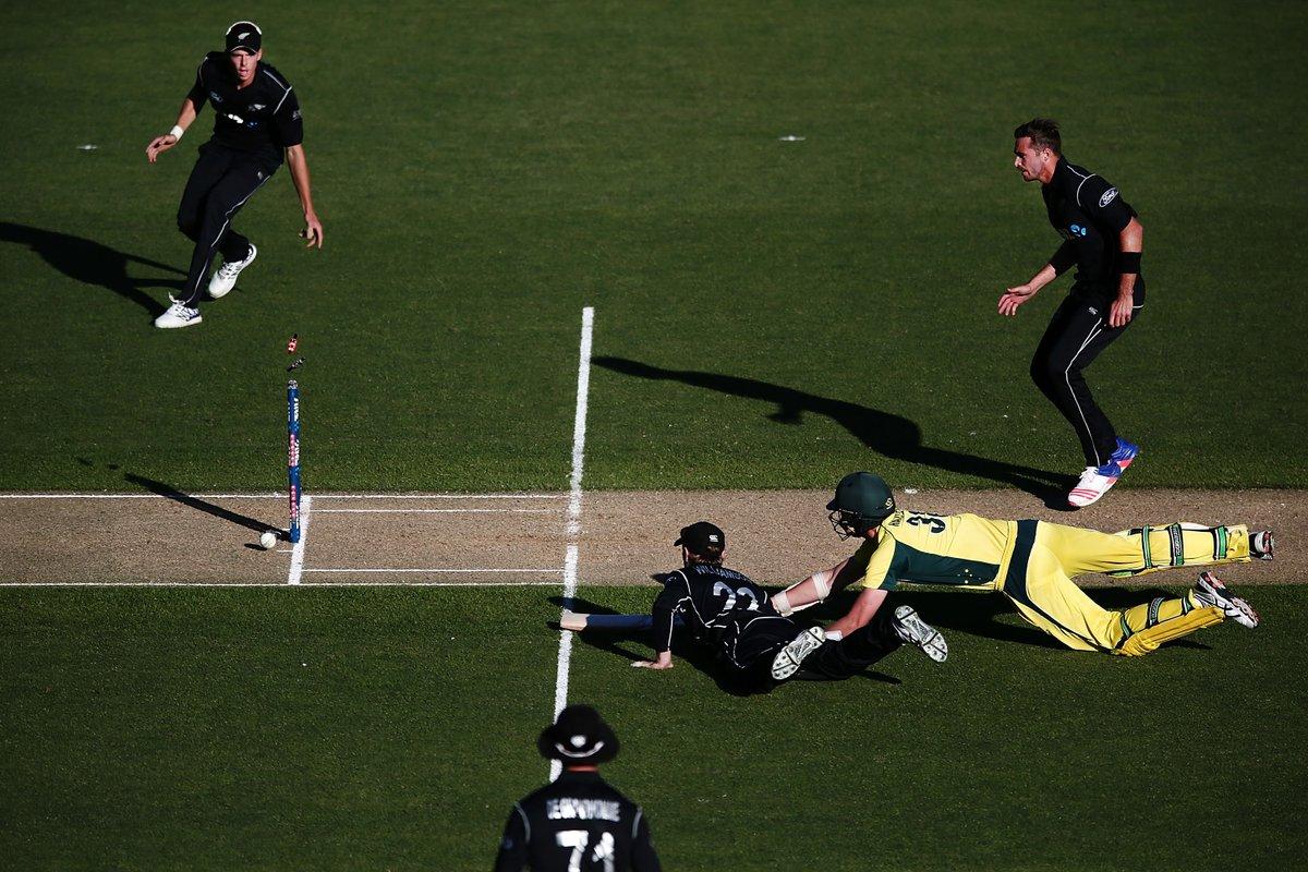 क्रिकेट के मैदान से जुड़ी 10 बड़ी खबरों पर एक नज़र : 30 जनवरी 2017