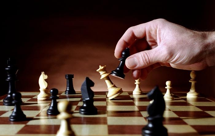 तीसरे मैच से पहले शतरंज गेम में 2 बार भिड़े यजुवेन्द्र चहल और ईश सोढ़ी, जाने कौन बना दोनों बार विजेता