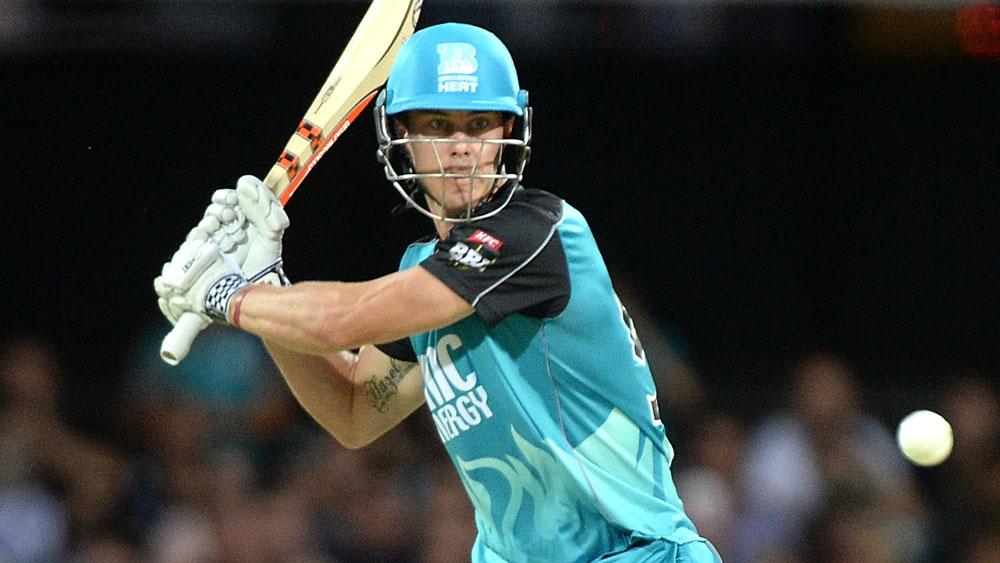 ट्रेविस हेड ने पाकिस्तान को इस बल्लेबाज़ से बचकर रहने की दी चेतवानी