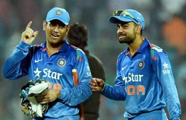 एकदिवसीय व टी-20 टीम में युवराज की वापसी, कोहली को कमान