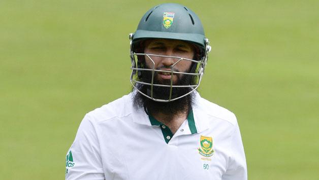 केविन पीटरसन ने अमला के 100वें टेस्ट मैच से पहले बताया, क्यों हाशिम अमला है इतने ख़ास…..