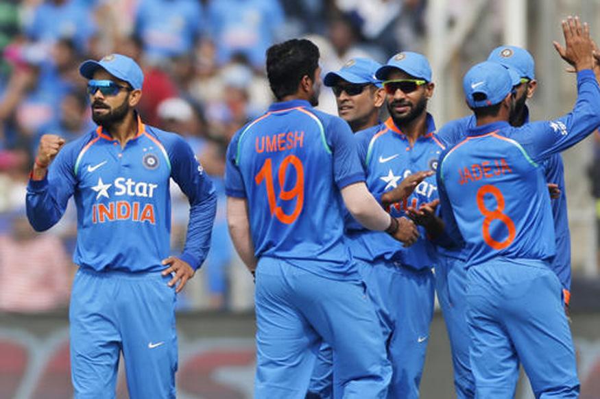 अब इस देश की टी-20 लीग में खेलने को बेताब हैं भारतीय खिलाड़ी