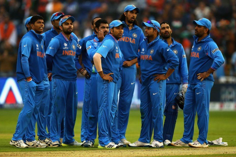 भारतीय टीम के लिए बड़ी खबर मैदान पर लौटा दिग्गज खिलाड़ी