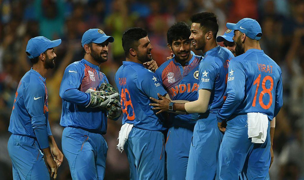पोता है भारतीय टीम का स्टार खिलाड़ी और दादा की हालत इतनी खराब की नहीं है 2 रोटी के पैसे 16