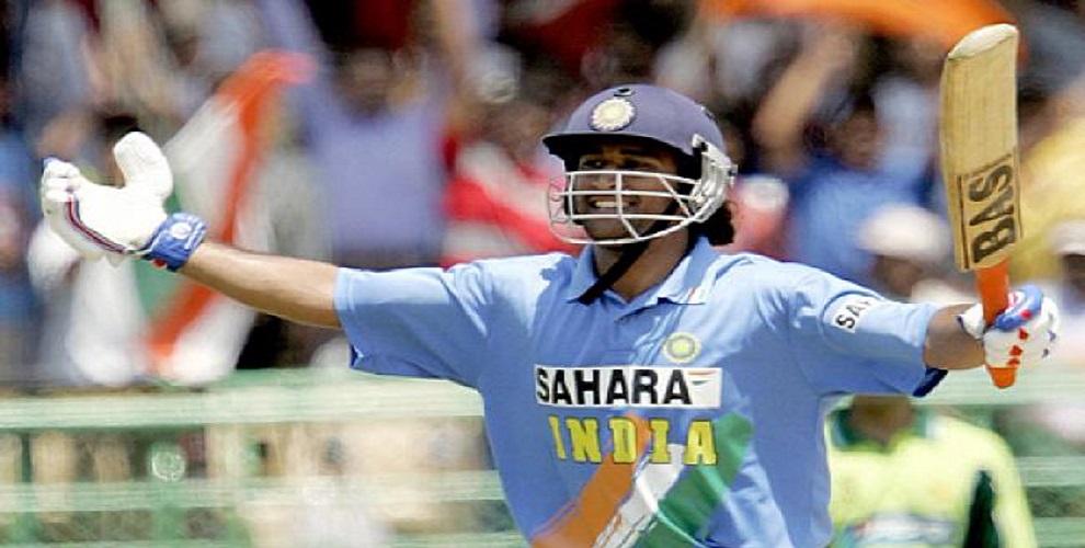 बतौर खिलाड़ी कुछ इस तरह खेलते नज़र आयेंगे, पूर्व कप्तान महेंद्र सिंह धोनी