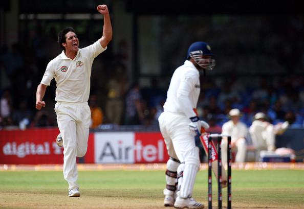 संन्यास ले चुके इस खिलाड़ी ने दोबारा अंतर्राष्ट्रीय क्रिकेट में खेलने को लेकर जताई इच्छा 9
