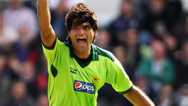 वनडे सीरीज से पहले पाकिस्तान के लिए बुरी खबर प्रसिद्ध खिलाड़ी की माँ का हुआ निधन 11