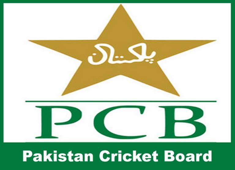 इमरान खान की तीखी प्रतिक्रिया पर पीसीबी ने दिया करार जवाब