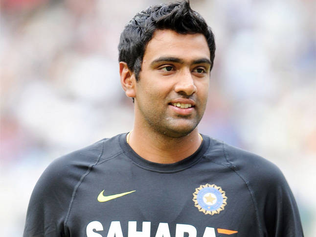 जल्लीकट्टू प्रभाव: क्रिकेटर रविचन्द्रन अश्विन को घर जाने के लिए लेना पड़ा मेट्रो का सहारा