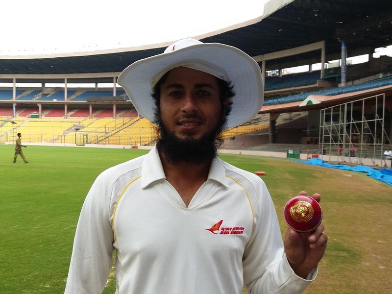 इस गेंदबाज ने रचा इतिहास, किया कुछ ऐसा जो आज तक कोई भी गेंदबाज नहीं कर पाया 15