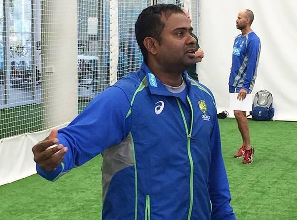 ऑस्ट्रेलियाई टीम के साथ जुड़े इस पूर्व भारतीय खिलाड़ी ने दी कंगारुओं को कड़ी चेतावनी