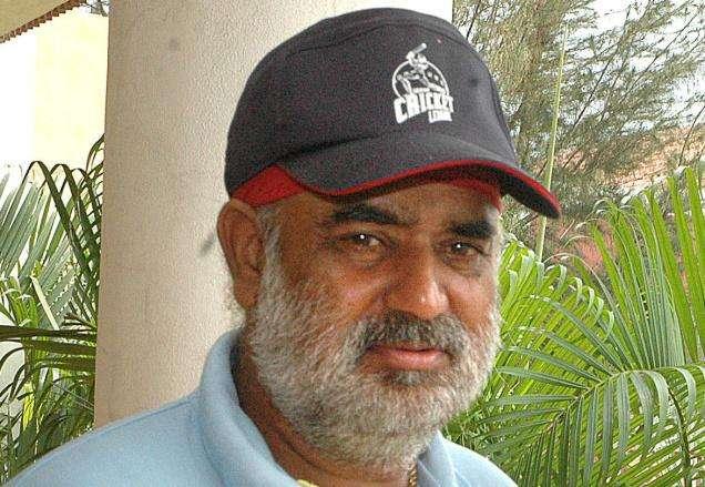 पूर्व खिलाड़ी ने बीसीसीआई सचिव और अध्यक्ष के कार्य को सराहा सुप्रीम कोर्ट के फैसले को बताया निराशाजनक 11