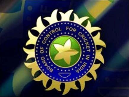 पीसीबी जो चाहे वह कर सकता है : बीसीसीआई अधिकारी 4