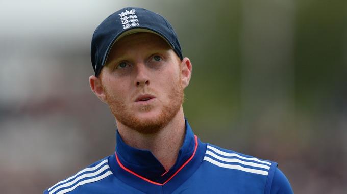 वेस्ट इंडीज सीरीज से पहले बोले आईपीएल 2017 के सबसे महंगे खिलाड़ी
