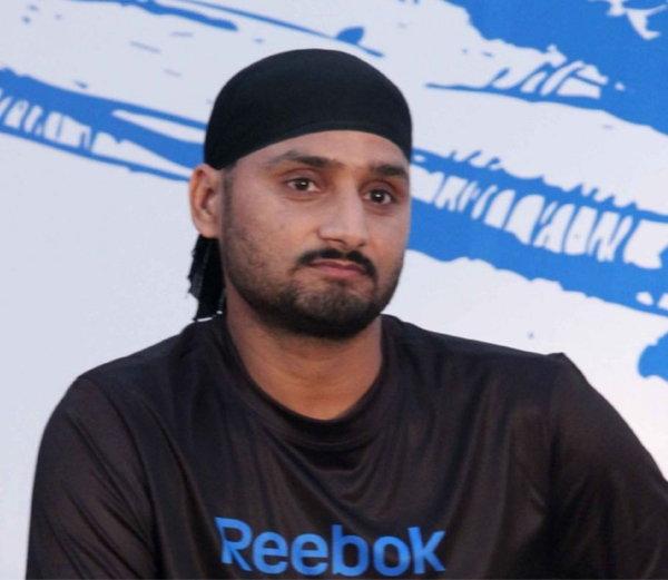 भारत के फाइनल में पहुंचते ही एक बार फिर जगा हरभजन सिंह का देशप्रेम, कर डाला पाकिस्तान पर कटाक्ष