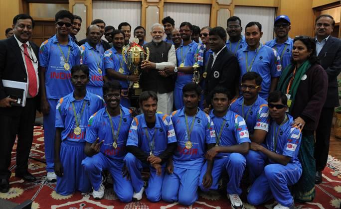 क्रिकेट के प्रशंसको के लिए बड़ी खबर जल्द ही आमने सामने होंगी भारत और पाकिस्तान की टीमें 13