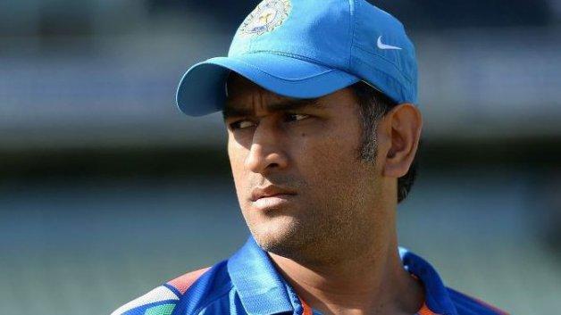 पूर्व भारतीय खिलाड़ी ने बताया अब कैसा रहेगा भारतीय टीम में महेंद्र सिंह धोनी का भविष्य 10