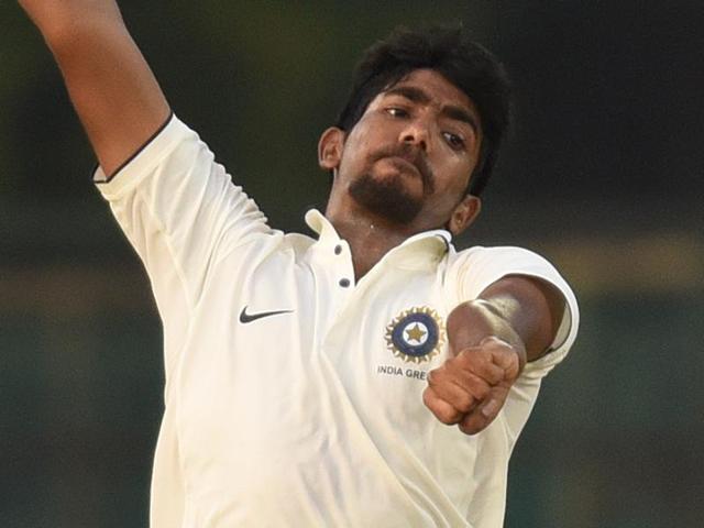 रणजी ट्रॉफी : झारखंड को हरा फाइनल में पहुंचा गुजरात