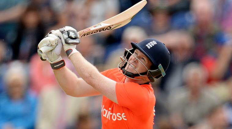 IPL 11: आईपीएल से भी प्रतिबंधित हुए स्टीव स्मिथ, यह 5 खिलाड़ी ले सकते हैं राजस्थान रॉयल्स में उनकी जगह 7