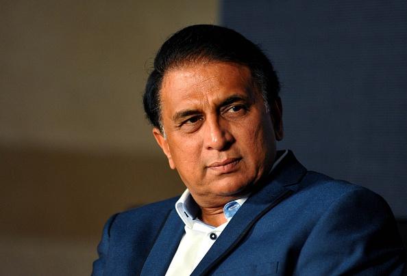 भारतीय टीम में वापसी के हकदार थे युवराज सिंह : सुनील गावस्कर 9