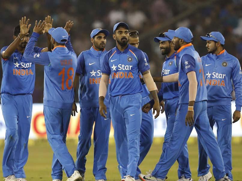 भारत और इंग्लैंड के इन 11 खिलाड़ियों की टीम को हराना मुश्किल ही नहीं नामुमकिन भी है 15