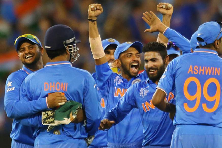 भारत चैंपियंस ट्रॉफी में जरूर हिस्सा लेगा: विनोद राय
