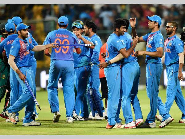 भारतीय टीम के चयनकर्ताओ पर आया संकट
