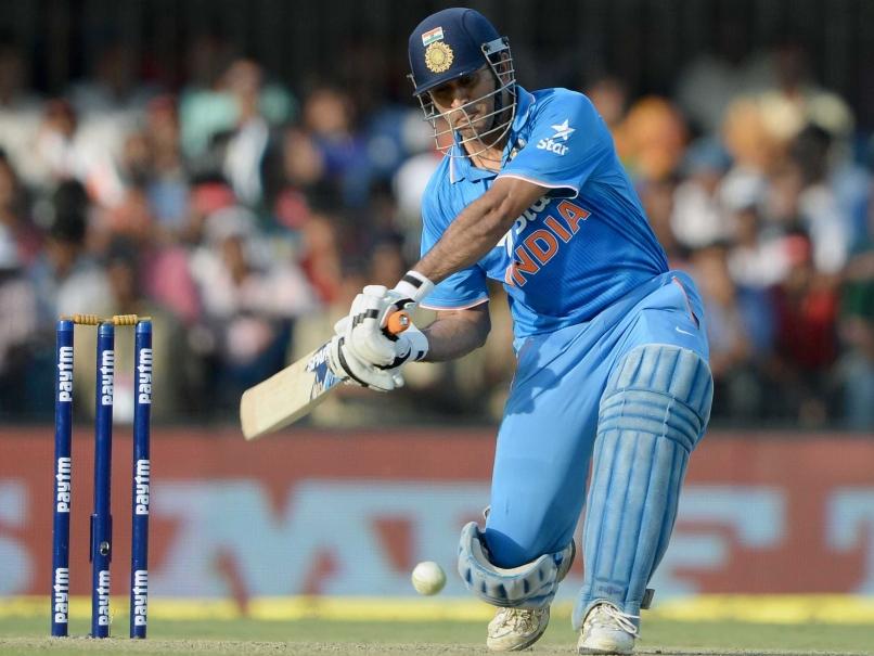 खत्म नहीं हुआ हैं महेंद्र सिंह धोनी की कप्तानी का सफर, आगे भी करते रहेंगे टीम की कप्तानी
