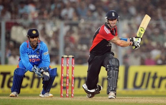 CWC 2019: ब्रेंडन मैकुलम ने कहा विराट और बुमराह नहीं इस भारतीय खिलाड़ी की वजह से दबाव में रहते हैं विरोधी 3