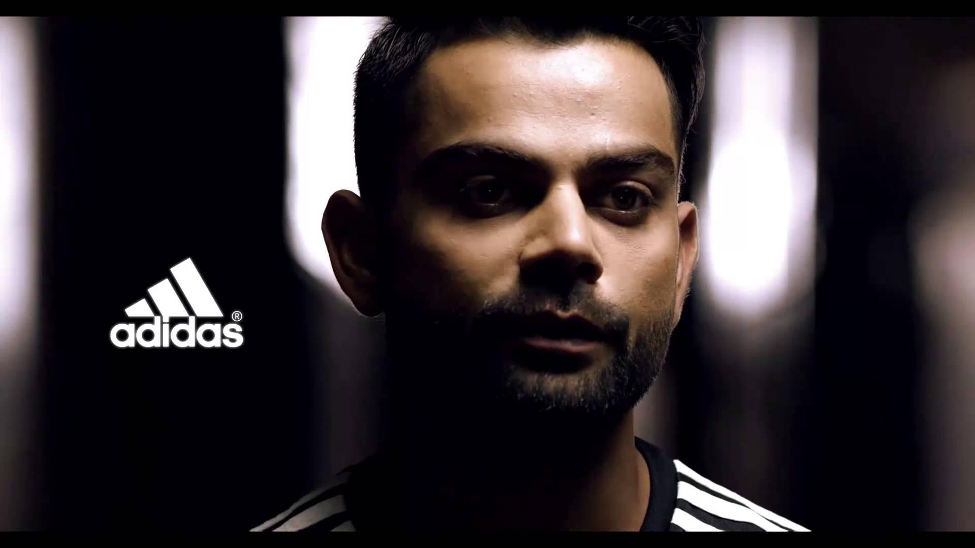 इंग्लैंड की वनडे सीरीज से पहले भारतीय कप्तान विराट कोहली के लिए आई बुरी खबर लगा बड़ा झटका 3