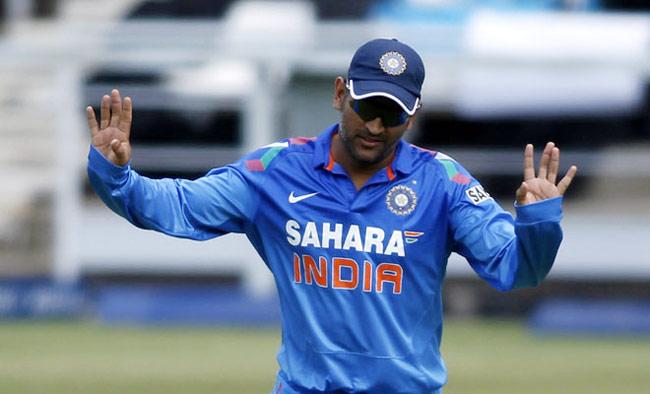बतौर कप्तान महेंद्र सिंह धोनी के आखिरी मैच को खास बनाना चाहता है क्रिकेट क्लब ऑफ इंडिया 2