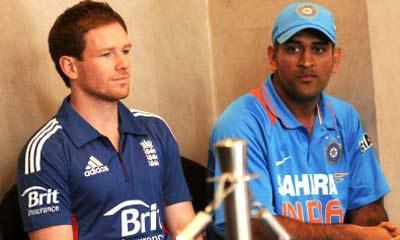 भारत और इंग्लैंड की वनडे सीरीज पर छाये संकट के बादल 15